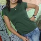Gabriela Falcão;3