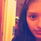 Jennifer ☮