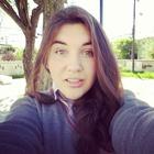 Gabriela♥