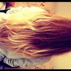 Blondii ❤