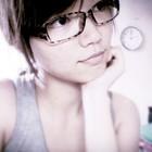 Chloe Yun Ting