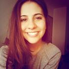 Susana Antunes