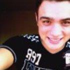 Mattheus Alves
