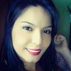 Viviana Osoriio