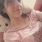 Catalina Arredondo Rivera