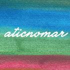 aticnomar
