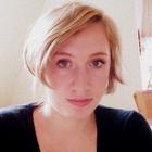 Ann-Kathrin Goetsch