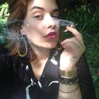 Julia Vecchi