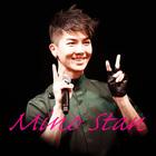 Mino Stan ♥