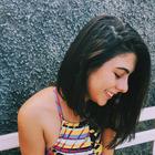 Larissa Cerqueira