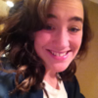Shelby Holtzman