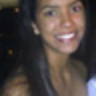 Fabiana Acosta