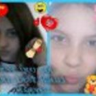Ines LoveSoomuch Onedirection