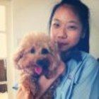 Shirley Wong Ps