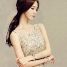 YoonA Wasilewski