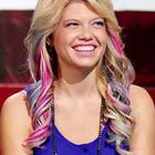 Kaleigh Mayfield