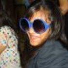 Ayushi Agarwal