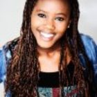 Tharcile Okoko