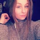 Stephanie † instagram _stephaniieb