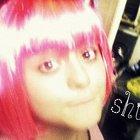 shuchan