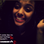 † Leah Loves'French ♥ (: