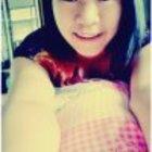 Poosanisa Yaiwong