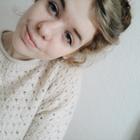 Lusi_bas