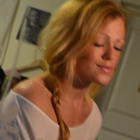 Marielle Nyhus
