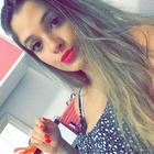 Giulia Marques