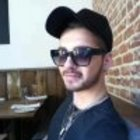 Vessi Trumper Kaulitz