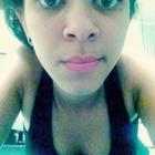 Lia Veloso