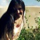 Gabriela Labra