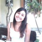 Katia Molina