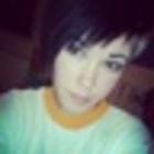 Kaycee Renee ^-^