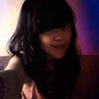 @adellyaaaa