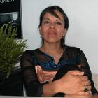 Nuria Metzli