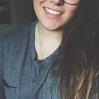 Hannah Cozicar