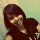 Rachel S.O.S