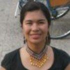 Gerardale Ann Apa Balintec