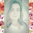 Diana Stefanova