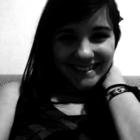 RaquelTorres<3