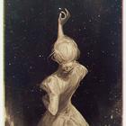 starry-night16
