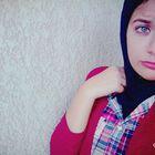 Jomana Ahmed