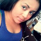 Preetty arii