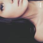 Vivien_