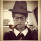 Robin Thanawat Roy