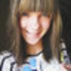 Samantha Daft