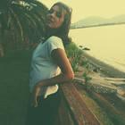 Anna Themeli