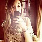 Juliana †