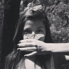Daydreamer ☪